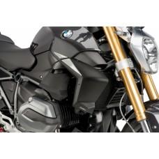 Bočné diely chladiča - BMW R1200 R 2015