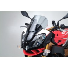 Plexi Racing - Aprilia TUONO 1000R 2006-2010