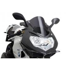Plexi Racing - BMW HP2 SPORT 2008-2011