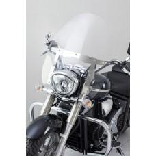 Plexi California - Yamaha XVS950A MIDNIGHT STAR 2009-2014