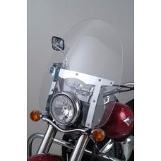 Plexi California - Kawasaki VN900 CUSTOM 2007-2014