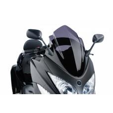 V-Tech Line Sport - Yamaha T-MAX 500 2008-2011